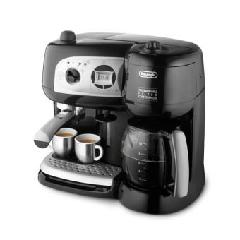Delonghi Espresso Machine BCO 264