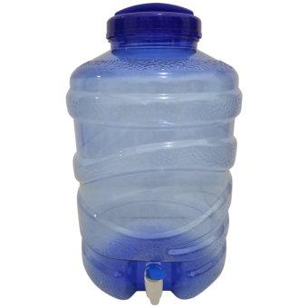 diva-Davi Galon Dispenser Drink Jar Air Minum - 19 liter