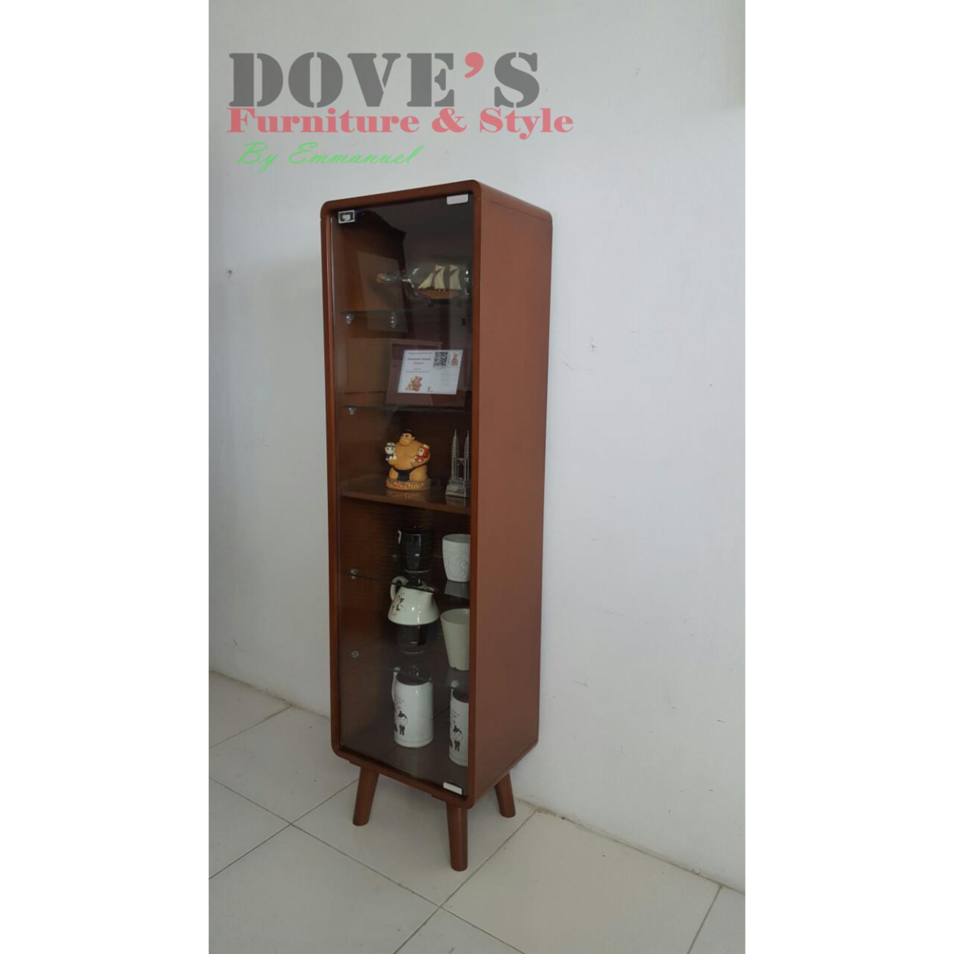 Graver Furniture Rak Sepatu Sr 218 Putih Cek Harga Terkini Dan 2558 Doves Serbaguna Rs 044 Kaca Pajangan Koleksi Dark