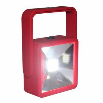 Harga Spesifikasi Passcode Lampu USB Emergency LED Bulb ...