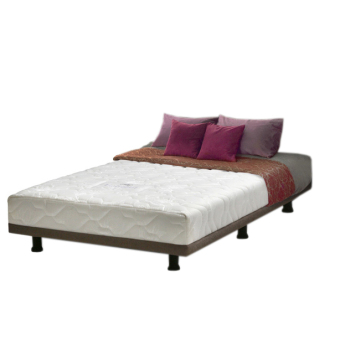 Elite Springbed Twilight Size 160 x 200 - Mattress Only - Khusus Jabodetabek