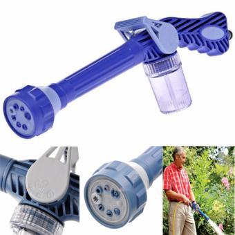 EZ JET WATER CANON Alat Penyemprot Serbaguna Jet Water Cannon Spray
