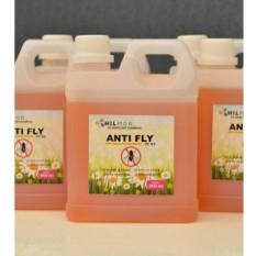 Hilmor Anti Fly- Cairan Pengusir Lalat