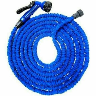 Harga Lvling - Magic Hose 37.5 M