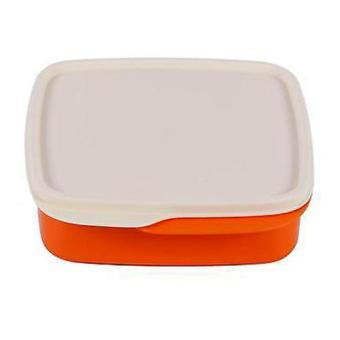 Harga Tupperware Lolly Tup - Orange