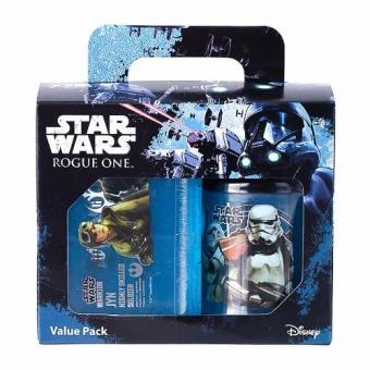 Harga Star Wars Rogue One Star Destroyer Value Pack