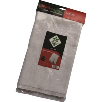 Harga Clean Matic - Dust Cloth M