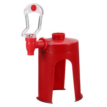 Harga Soda Dispense Gadget Coke Party Drinking Fizz Saver Dispenser Water Machine Tool