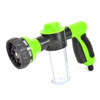 Harga Universal Car Washer Foam Water Gun / Penyemprot Air