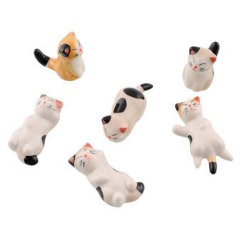 ... Berbentuk Handphone Kamerastan Merah;. Source · Moonar Aksesoris Ponsel Fleksibel Yang Kreatif Tiga Kaki Gurita Source · Harga 6 kucing keramik Jepang