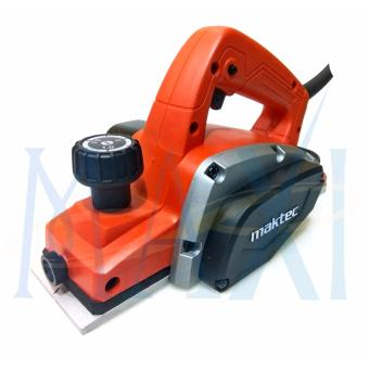 Harga Maktec Planer 82 mm (Economic Series)- Mesin Serut / Ketam / Pasah Kayu 82 mm - MT 192