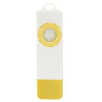 Mobil portabel USB pembuat kabut pengharum ruangan Aroma minyak esensial penyebar segar - International