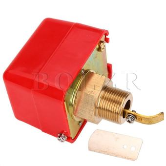 Harga Water Paddle Flow Switch for Air Conditioner