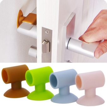 Harga 2 Pcs Refrigerator Oven Door Handle Covers Appliance Cotton Fabric 14x5 5 Intl - Home Appliances .