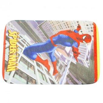 Dixon Keset Busa Character 40x60 Spiderman -Multi Colour