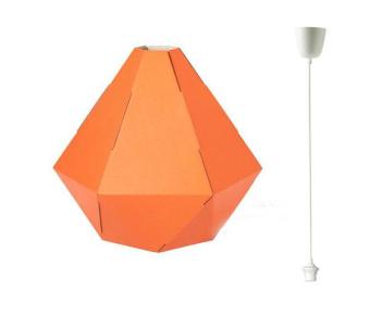 Harga Ikea Skubb Kotak Sepatu Putih Rumah Tangga Source · Harga Ikea Paket Joxtorp Kap Lampu