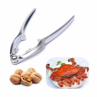 peyek kepiting cadas peyekcadas Twitter Source Harga Pemecah Cangkang Kepiting Food Cracker Pemecah .