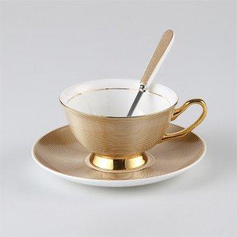 Heles Tea Tray Set Hb 3035 Daftar Harga Terkini dan Terlengkap Source · Harga Bone Gold