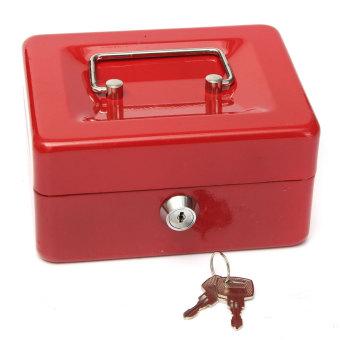 Pinggang Source · Kotak Uang Kembalian Logam Kecil Kecilan Pegangan Desposit Pemegang Uang .