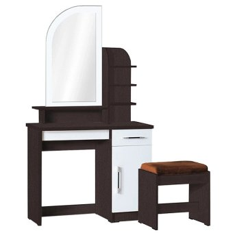 Harga Furniture Creations Meja Rias MR 2625