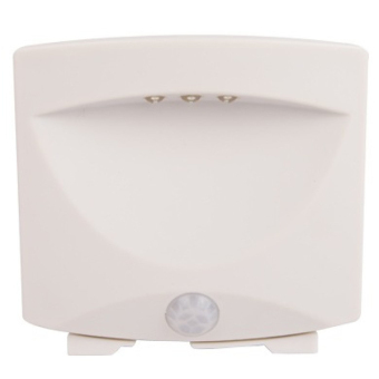 LaCarla Mighty Light Motion Sensor