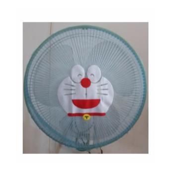 Jual Kipas Angin Trisonic Terbaru Lazada co id Source · Harga Sarung Kipas Angin Bordir Doraemon