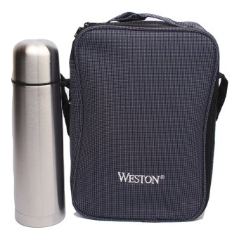 Harga Weston Thermo Set