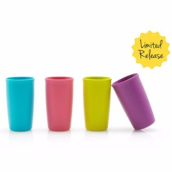 Harga Tupperware Outdoor Tumbler (4)