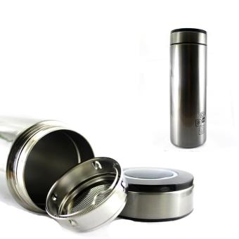 Harga Tumbler Thermos Healthy Choices
