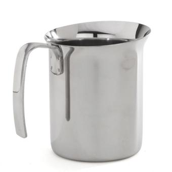 Harga Bialetti - Milk Pitcher 500ml