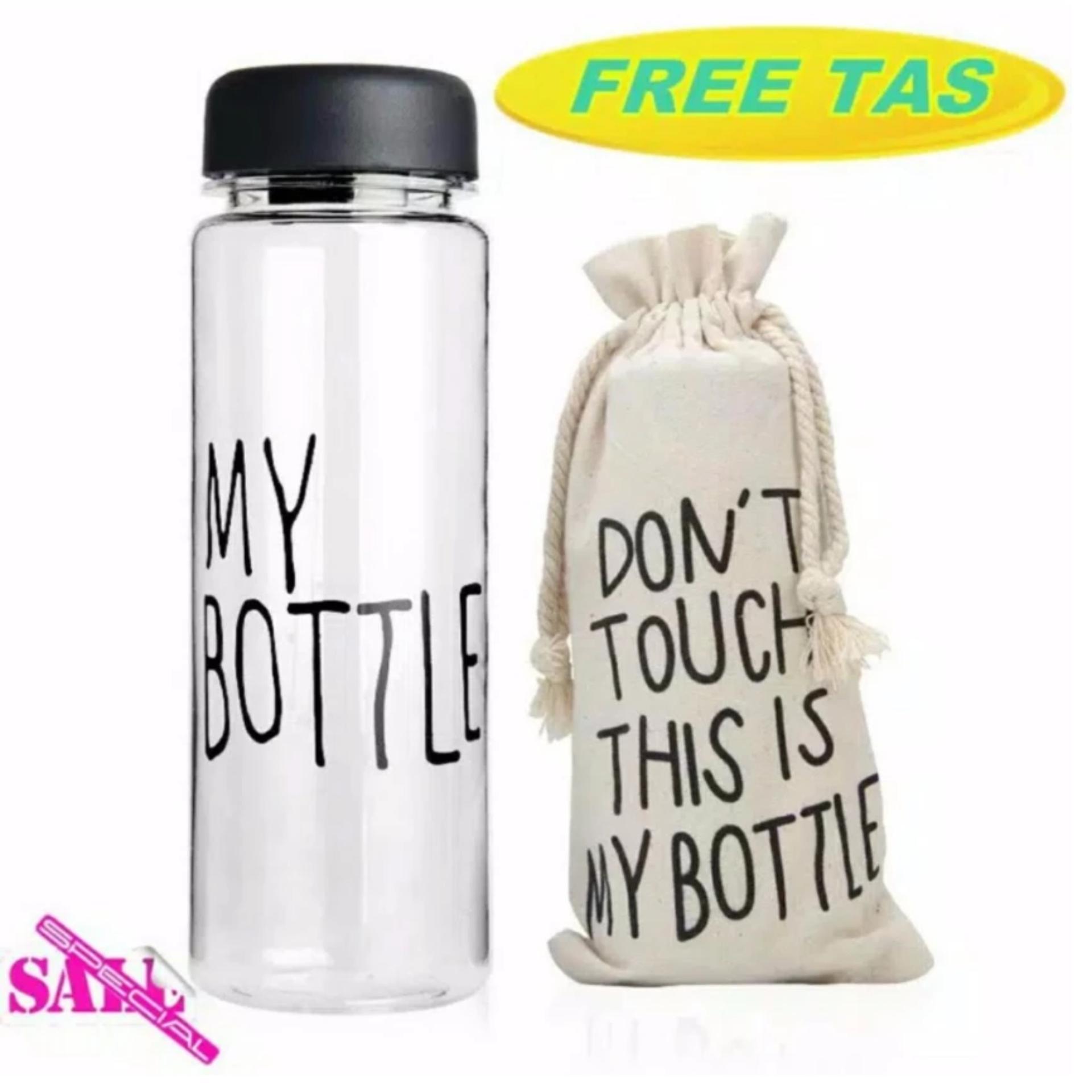 Beli Botol Minum Termos Air Karakter Animal Stainless Steel 500 Ml My Bottle Jbs Free Pouch Water Drinking