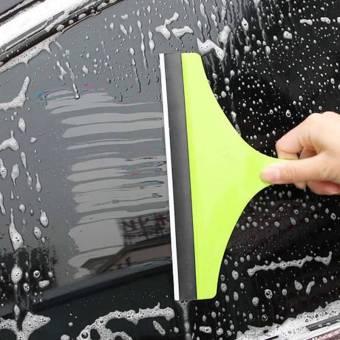 Jiayiqi sikat pembersih kaca Wiper jendela kaca mobil bersihmencukur bersih ramah lingkungan International .