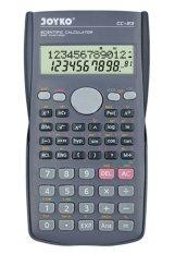 Joyko Calculator CC-23 Scientific