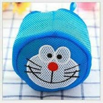 Babamu Keset Cendol Microfiber Paket dapat 3 Pcs - Multicolor. Source · Kado Unik-- Bra laundry Karakter Bisa Untuk Tempat Penyimpanan Bra & Kosmetik
