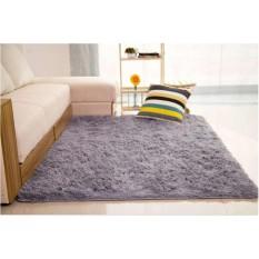 Harga karpet lantai bulu karakteramp
