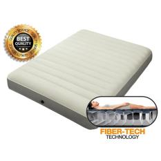 KASUR ANGIN HIGH QUALITY - INTEX DURA BEAM DOUBLE 64708 AIRBED