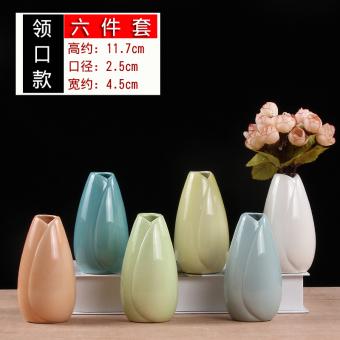 Daftar Harga Modern Yang Sederhana Hidroponik Transparan Gelas Source · Kecil segar hidroponik bunga kering bunga