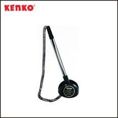 KENKO Stand Pen - SP-300