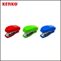 Kenko Stapler HD-10MPF (3 Pcs)