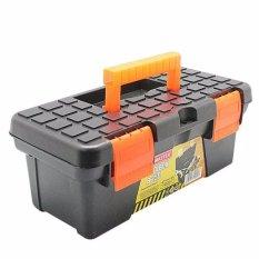 Kenmaster B250 - Tool Box Mini