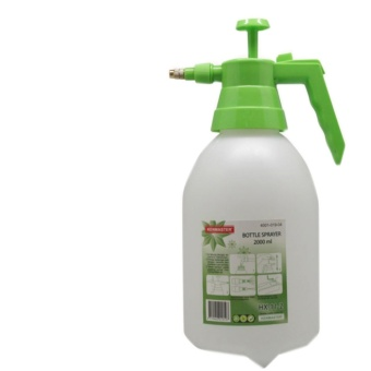 Kenmaster botol Sprayer 2000ML HX-11-2 KM - bottle sprayer