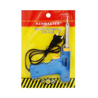 Kenmaster Solderan Iron 20-200W - 3