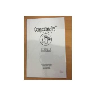 Obral Fast Print Kertas Water Slide Decal Paper Ukuran A4 100 Gram Printer Art Shopee Background
