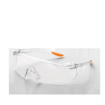 Kings Icaria Kaca Mata Safety glasses Clear. Kings Icaria Kaca Mata Safety glasses Clear. Jual Kings Ky 713 Kacamata Safety Clear Silver Mirror Nylon Bag ...
