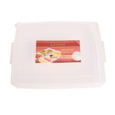 ... Kiramas Rantang Makanan 63l Biru Delight 3 Susun Page 3 Daftar Source Jual Home Kitchen Storage