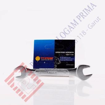 Cari Harga Lanjar Jaya Travel Charger Micro Usb 1 5a Merah Online Source · Kunci Pas