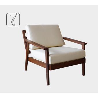 kursi sofa/ kursi ruang tamu