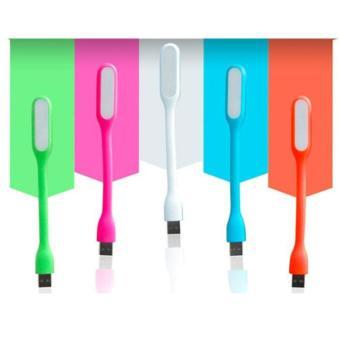 harga LAMPU LED USB SUPER TERANG Lazada.co.id