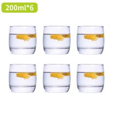 ... Gelas Source Luminarc transparan tahan panas cangkir susu kaca cangkir Source Luminarc rumah tangga tanpa tutup