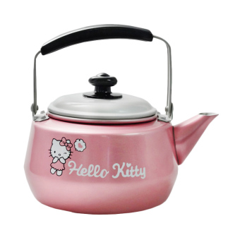 Maspion Teko Kettle Hello Kitty 2 liter